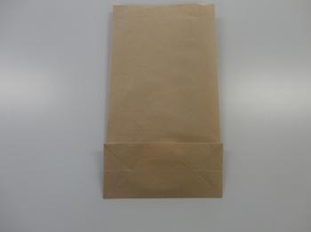紙袋完成.jpg